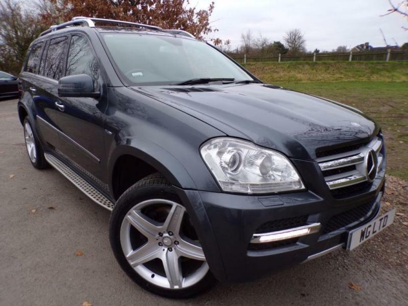 mercedes at gl used detail benz haims class bluetec