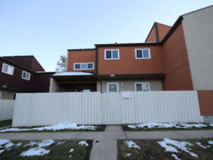 Rental investment, or family home, right here!