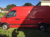 Man and van, movings, transport, gumtree pick ups etc