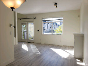 3 + Manhattan Style Townhouse in Clayton/Willoughby area