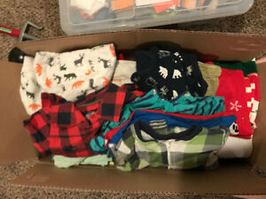 18-24 month boy clothes