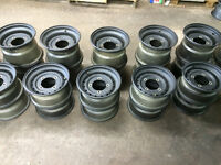 Brand new teryx rims set of 4