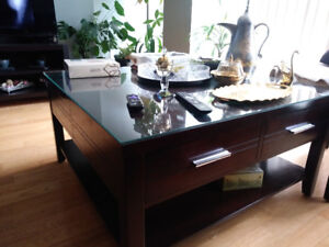 Cofee Table for sale