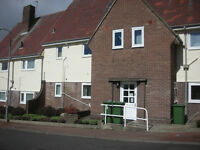 1 bedroom flat in Birtley, Gateshead, Birtley, Gateshead, DH3