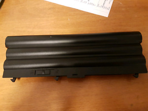 ThinkPad Li-ion 55++ 9 cell Battery
