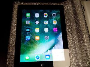 """Apple iPad 4 GEN 9.7"""" Retina 16 GB A6X chip A1458"""