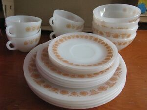 Kitchen Dishes For Sale