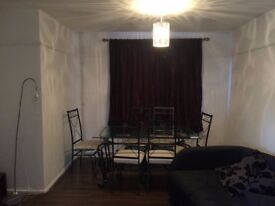 Immaculate Fully furnished house 5 MINS from UEA