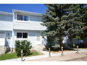 Airdrie Apartments Amp Condos For Sale Or Rent In Alberta
