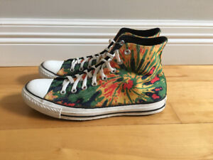 Chuck Taylor Converse All Star NEW
