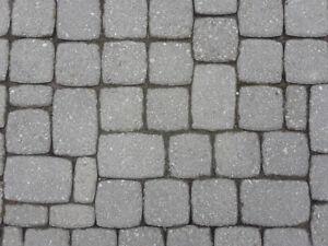 Interlocking brick wanted