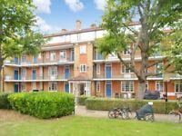4 bedroom flat in Acorn Walk, Rotherhithe SE16