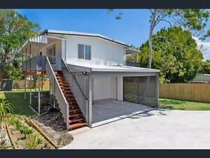 3BR Fully Renovated House in Clontarf - Rent to Buy available Clontarf Redcliffe Area Preview