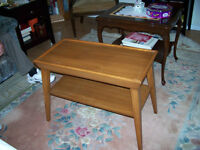 For sale ,,,small coffee table