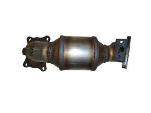 2010-2014 Acura TSX 3.5L Direct Fit Catalytic Converter P/S FWD