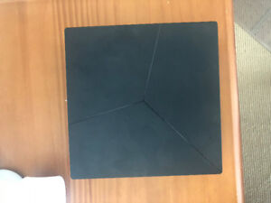 Alienware Alpha R2 for sell!!!