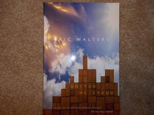 12 Eric Walters books-High interest reading books London Ontario image 3