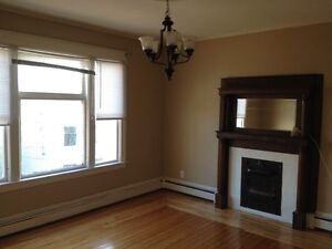 3+ Bedroom available June 1st