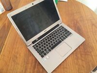 Acer Aspire S3-391 13.3 inch Ultrabook for sale, may swap