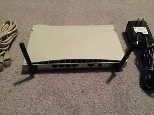 Routers For Sale Kitchener / Waterloo Kitchener Area image 2
