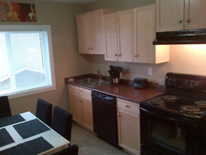 INVESTOR ALERT - 1 bedroom fully furnished downtown condo