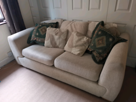 Sofa for sale (moving house)