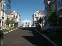 Live beside the Walkway and Beach