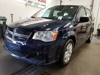 2016 Dodge Grand Caravan Canada Value Package City of Halifax Halifax Preview