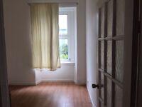 Dd38hh 1 bedroom flat to rent 495 deposit 395 rent