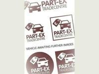 2010 Ford Focus 1.6 Zetec S 5dr Hatchback Petrol Manual