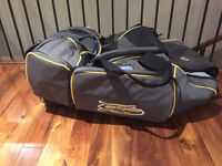 Ski doo Gear Bag