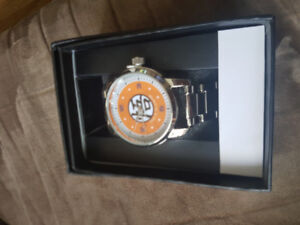 dragon ball Z watch