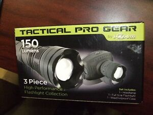 TACTICAL PRO GEAR Belleville Belleville Area image 2