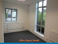 Co-Working * Church Road - Yate - Bristol - BS37 * Shared Offices WorkSpace - Bristol