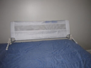 Babies R Us Extra Long Bed Rail