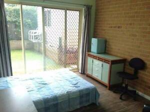 Near New Double Brick Granny Flat Room - $230pw Berala Auburn Area Preview