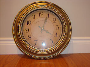 Wall Clocks - Many To Choose From Peterborough Peterborough Area image 5