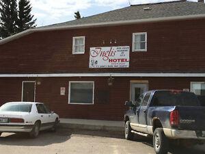 Rental Rooms near Lake of the Prairies & Ski Hill Regina Regina Area image 1