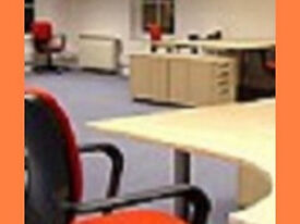 ( BA1 - Bath ) Serviced Offices to Let - £ 210