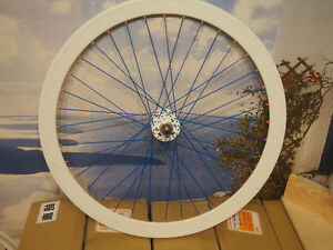 Custom built track wheels Oakville / Halton Region Toronto (GTA) image 2