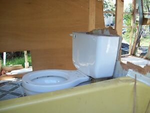 Camper Trailer Parts/We are Trailer Recycler . Lots of Parts.