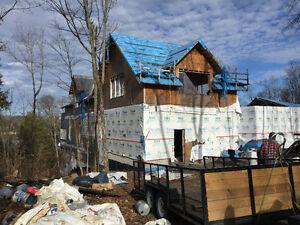 Demolition Services - Kawartha Lakes 1-866-449-5887 Kawartha Lakes Peterborough Area image 4