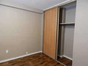 Apartment in SW CALGARY Bankview area...lease takeover