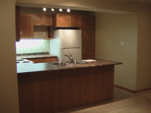 Rent 2 Bedroom Basement Suite and Receive $200 Grocery Card