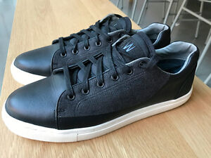 G-STAR brand new shoes