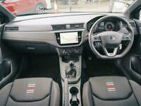 2020 SEAT IBIZA HATCHBACK 1.0 TSI 115 FR (EZ) 5dr Hatchback Petrol Manual