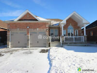 'OPEN HOUSE' SUNDAY MAY 3rd, 2:00-3:30pm, Innisfil