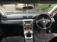 VW Passat Diesel Excellent Condition