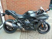 Used Motorbikes and Scooters for Sale in Merseyside | Gumtree