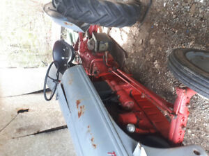 Ford 8 n for sale